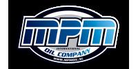 MPM Oil